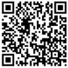QR-code-self-sure-100